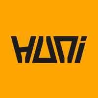 huni logo