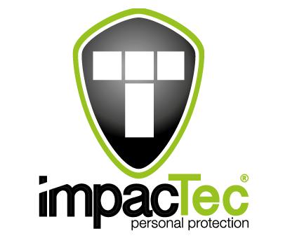 impactec logosu