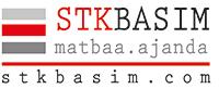 Stkbasim Matbaacılık