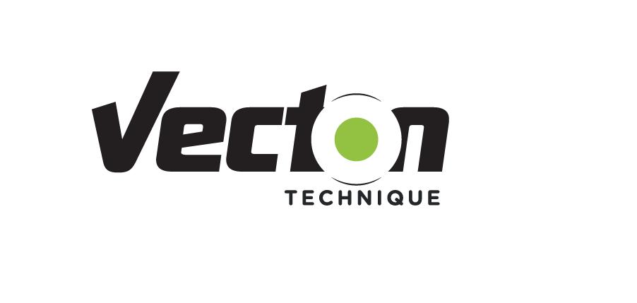 vecton logosu